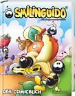 Smilinguido - Das Comicbuch von Reinhard Abeln (2013, Gebundene Ausgabe)