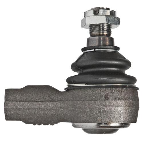 Kugelgelenk Lenkzylinder für Massey Ferguson MF 340 350 355 360 362 365 375-399