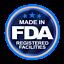 2000-Turmeric-Extra-Strength-95-Bioperine-Curcumin-Extract-Antioxidant-USA thumbnail 5