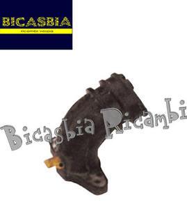 0515 - Collecteur Aspirateur Central Aprilia 50 4t Scarabeo 2002 - 2006 Et Rst Rendre Les Choses Commodes Pour Le Peuple
