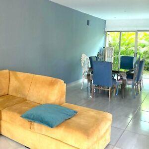 Casa Venta Cancun Duke
