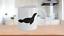 Seal-Mug-Animal-Coffee-Mug-Funny-Gift-for-Secretary-Teacher-Professor-Seal-lover miniature 1