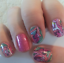 jamberry-half-sheets-N-to-R-buy-3-get-15-off-sale-NEW-STOCK thumbnail 70