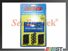 ARP 208-6001 Connecting Rod Bolts 8mm D16A6 D16Z6 D16Y B18A1 B18B1 B20B4 B20Z2