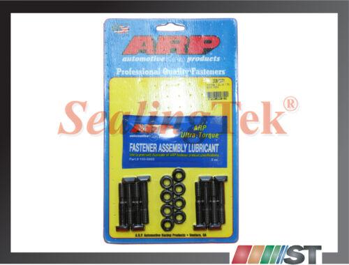 ARP 208-6001 Connecting Rod Bolts 8mm D16A6 D16Z6 D16Y B18A1 B18B1 B20B4 B20Z2