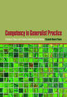 Competency in Generalist Practice: A Guide to Theory and Evidence-based Decision Making by Elizabeth Moore Plionis (Hardback, 2007)