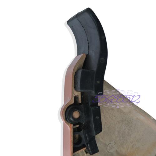 Clutch Sprocket Cover Fit Husqvarna 362 365 371 372 372XP 385 390 575 #537033501