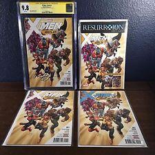 X-men Gold #5 Mary Jane Variant 1st Print Marvel Comics 2017
