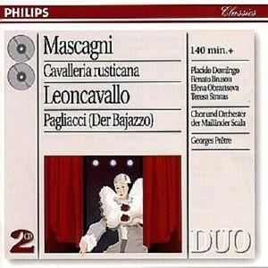 Placido-Domingo-034-CAVALLERIA-RUSTICANA-034-2-CD-NUOVO