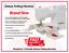 Feutrage Machine Simplicity Deluxe Feutrage Machine Rapide Livrer GB