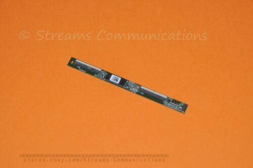 "TOSHIBA Satellite L55t-B5330 15.6/"" Digitizer Control Board"