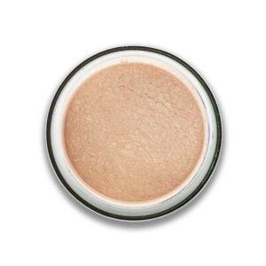 Stargazer-Loose-Powder-Eye-Dust-EyeShadow-Shadow-Shimmer-Pigment-Pink-Gold