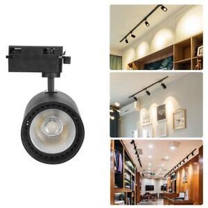 Led Lamp Cob 30w Aluminum Office