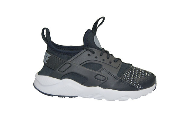 Nike Scarpe Air Huarache Run Ultra GS CODICE 847569 102