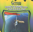 Hang Gliding and Parasailing by John E Schindler (Paperback / softback, 2005)