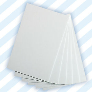 plain photo cards