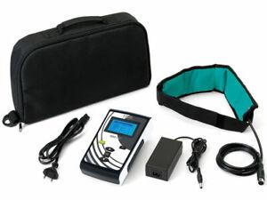 I-TECH-MAG-700-Magnetoterapia-a-bassa-frequenza