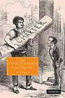 The Poetry of Chartism: Aesthetics, Politics, History by Mike Sanders (Hardback, 2009)