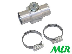 UNIVERSAL-COOLANT-WATER-TEMPERATURE-GAUGE-HOSE-ADAPTOR-CHOICE-OF-13-50MM