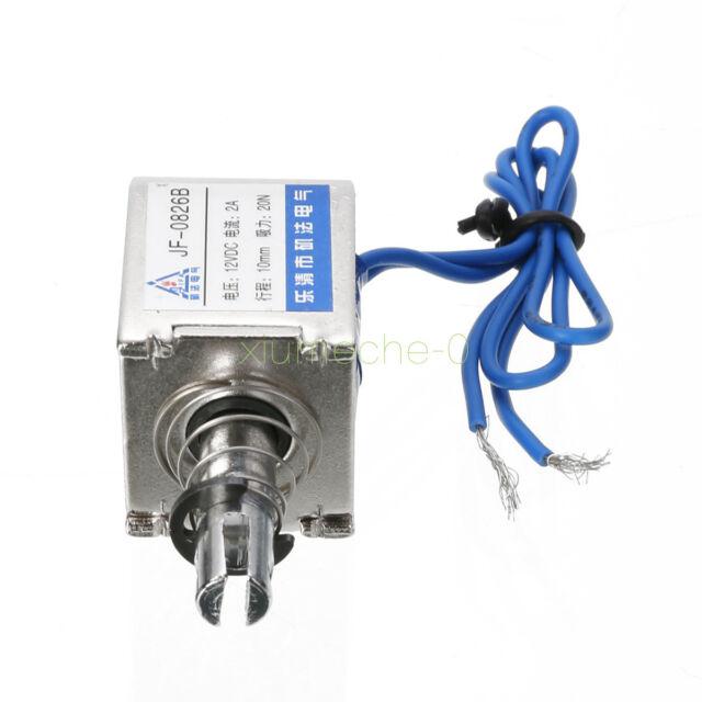 Diode SY360//2 200V 0,95A Silizium 10 Stk Gleichrichterdiode