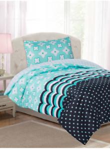Image Is Loading New Teen Twin XL Size Comforter Set Girl