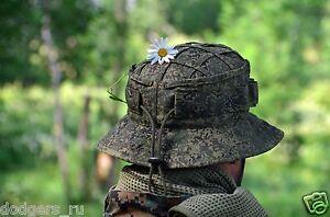 Boonie Hats For Men Xxl