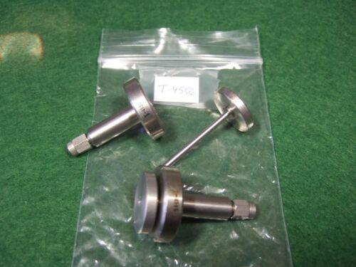 Tools from Omni-Spectra Semi-Rigid Coax Kits including T-200 2098-5066-54
