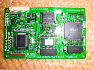Yamaha-PLG150-AN-Analog-Physical-Modeling-Tone-Generation-Expansion-Board-F-S