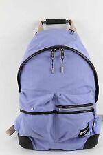 Kris Van Assche Eastpak Light Blue Backpack Brand New With Tag