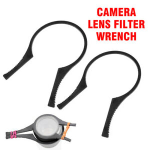 Camera-Lens-Filter-Wrench-Disassemble-Removal-Tool-For-UV-CPL-ND-Filters-Plastic