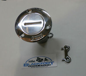 Cast 316 Stainless Steel 32261 Marine,Boating Diesel Gas Cap Deck Fill Plate