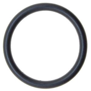 Dichtring O-Ring 128 x 6 mm NBR 70