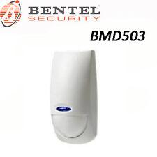 BENTEL BMD503  SENSORE INFRAROSSO  IMMUNE ANIMALI