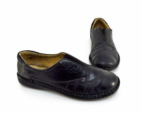 choc Anti 42 Low Noir Gr g Véritable Chausson Chaussures Reflexan Cuir wt7qII
