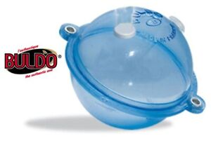Buldo-Round-Bubble-Float-5-Sizes-Available-PAY-1-POSTAGE-Game-Fishing-Floats