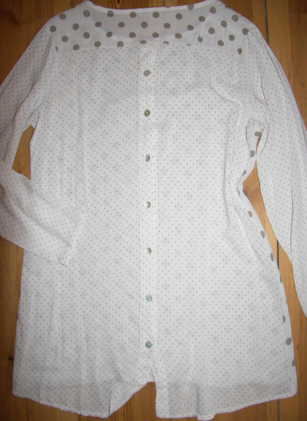 Your&Self Shirt    Blause Langarm Stars 2-teilig Blau  Melange Größe 38-42 Neu | Günstigen Preis  | Angenehmes Gefühl  | Primäre Qualität  | Zu verkaufen  | Ausgezeichnet (in) Qualität  1d9e0b