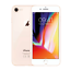 thumbnail 14 - Apple iPhone 8 - 64GB / 256GB - Gold/Grey/ Silver/Red - A  EXCELLENT CONDITION