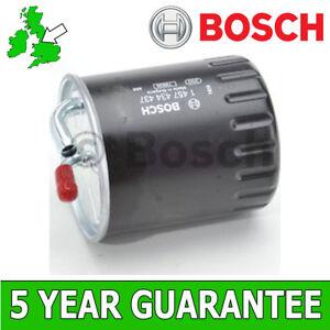 Bosch-Filtro-De-Combustible-Gasolina-Diesel-N4437-1457434437