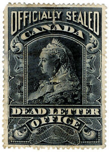 I-B-Canada-Postal-Dead-Letter-Office