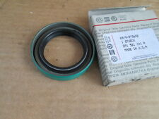 NEW GENUINE VW LT 4 X 4 TRANFER BOX OIL SEAL 291521141A NEW GENUINE VW PART