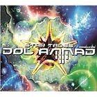Dol Ammad - Star Tales (2008)