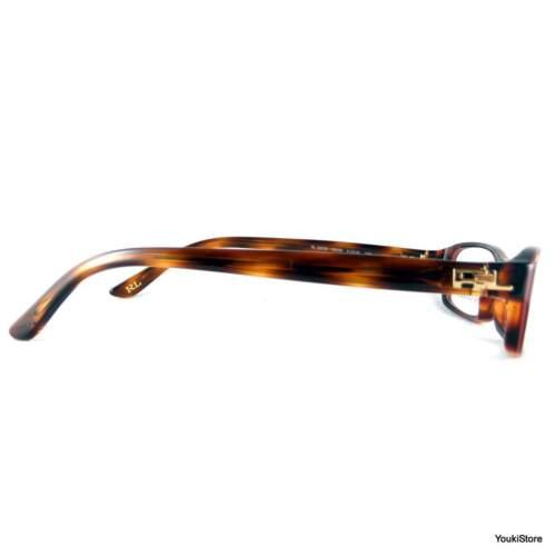 Italy Made Ralph Occhiali 5209 Da 135 Lauren In Eyeglasses Vista 6036 Ce Rl D92EeWIYH