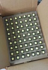 Transformers Pc Mount Switching 56va Cramer Magnetics Csm 2010 151 New 504pcs