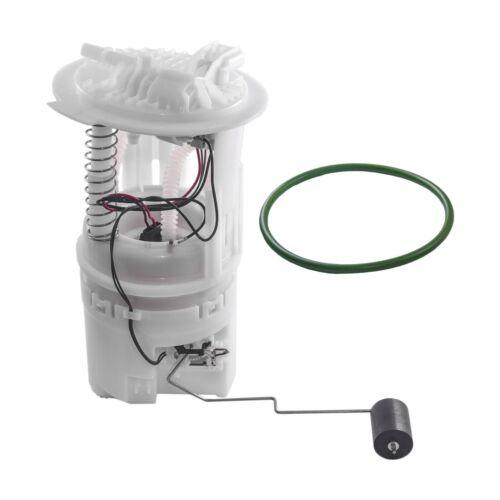 Airtex Fuel Pump Module Assembly E7189M Fits 04-10 Chrysler PT Cruiser 2.4l-L4