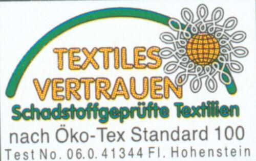Damenslip 10 Stück Hüftslip Taillenslip Unterhose Unterwäsche 100/% Baumwolle