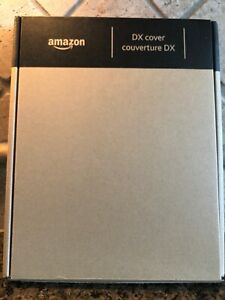 Amazon-Kindle-Black-Leather-DX-Cover