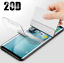 thumbnail 7 - For SAMSUNG Galaxy S20 S10 8 9 Plus S21 NOTE TPU Hydrogel FILM Screen Protector