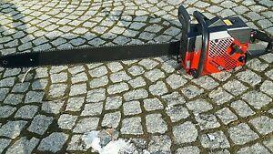 Jonsered 2095 Starkholzsäge 90 cm Schwert - <span itemprop='availableAtOrFrom'>Schwäbisch Hall , Deutschland</span> - Jonsered 2095 Starkholzsäge 90 cm Schwert - Schwäbisch Hall , Deutschland