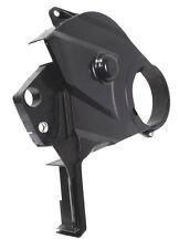 CORRADO Cam belt cover, Lower outer, Mk2 Golf / Corrado 1.8/G60 - 026109175A