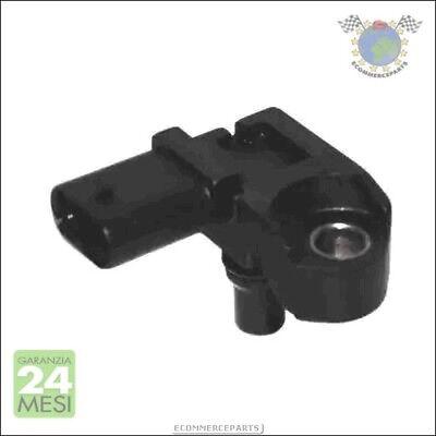 Sensore Pressione collettore d/'aspirazione Meat BMW 3 E91 320 318 3 E90
